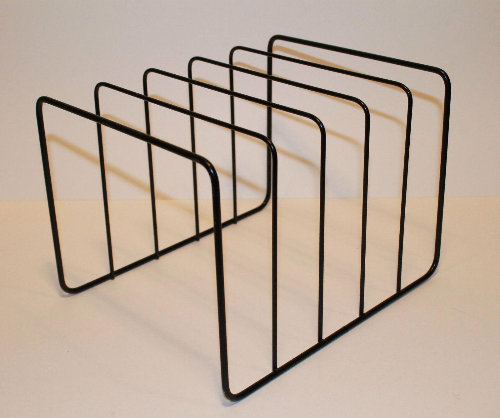 way n cube shelf basics natural storage products in cubes organizers img vinyl closet record