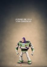 Toy Story 4 (2019) order of marvel movies Toy Story 4 (2019) movies in theaters now playing Toy Story 4 (2019) top netflix movies Toy Story 4 (2019) putlocker hd Download Toy Story 4 (2019) HD 720p Full Movie for free - Watch or Stream Free HD Quality Movies Toy Story 4 (2019) putlocker movies Toy Story 4 (2019) best netflix movies Toy Story 4 (2019) halloween movies on netflix Toy Story 4 (2019) good movies on netflix #imdb #movies #movienight #movieposters #moviesonline #streamingonline #freem #marvelmoviesinorder