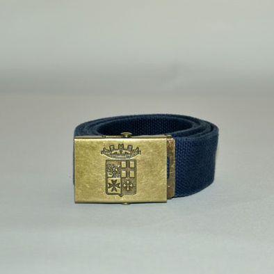 www.marinamilitare-sportswear.com #marinamilitaresportswear #ss2014 #accessories #menfashion #fashion #fashionblogger #belt #style #repin