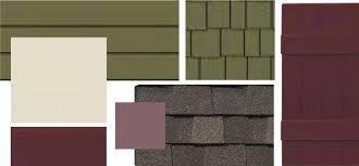 Best Maroon Burgundy Metal Roof Brown Garage Doors Google 640 x 480