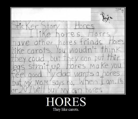essay horse kids Essay 4 - the horse outlines 1 the wild horse  the horse was at first a wild animal, and horses are still found wild in parts of america  science for kids .