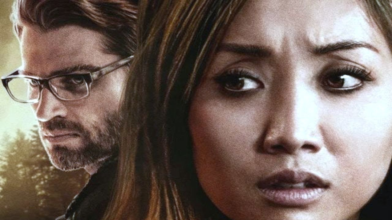 Secret Obsession Official Trailer 2019 Netflix Movie
