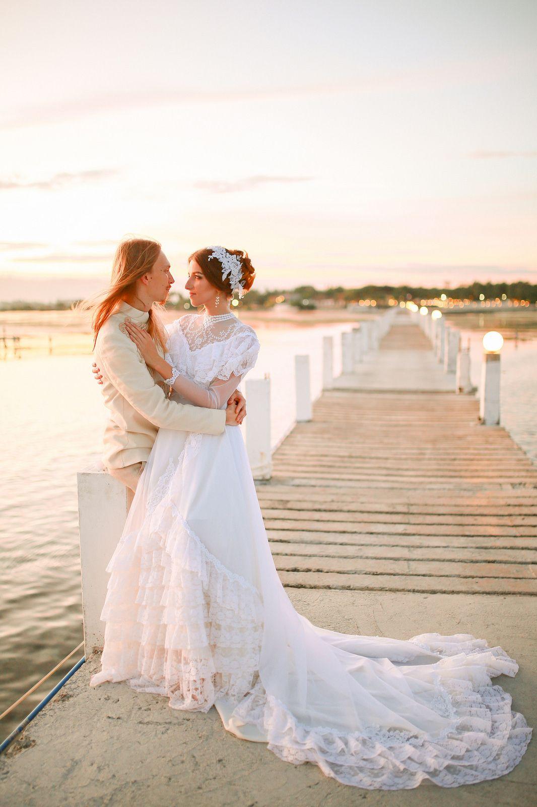 Hare Krishna Destination Wedding In Cebu Alex Alina Wedding Dresses Lace Wedding Destination Wedding