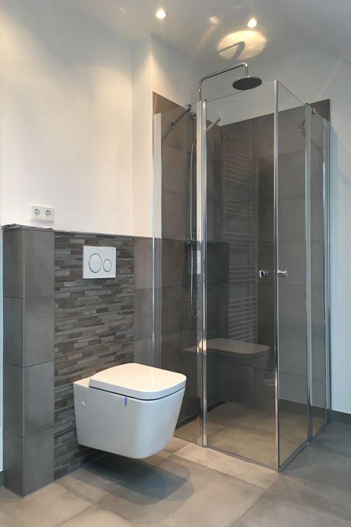 Pin Von Bea Auf Bathroom2 In 2019 Bathroom Attic Bathroom