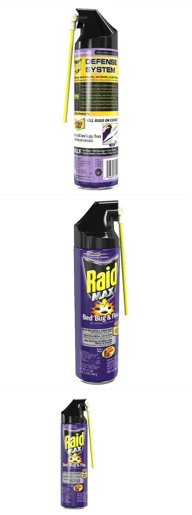 Pin On Insect Repellent Sprays 181038