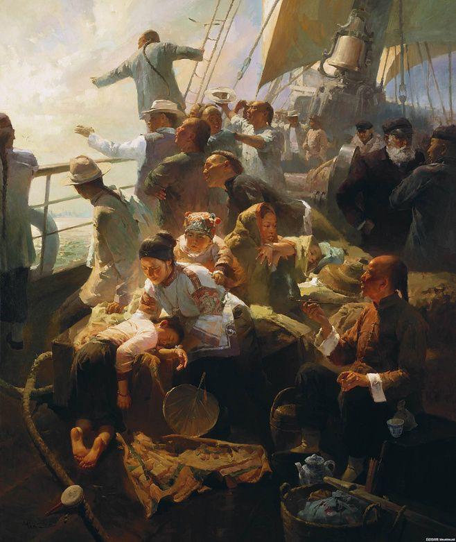 司徒绵油画(2274×2700)