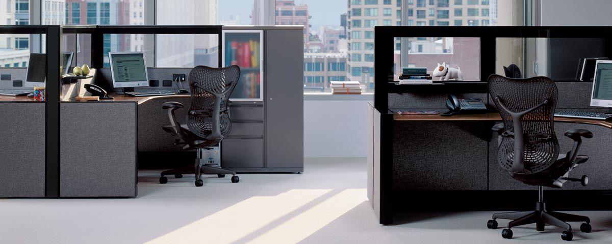 Herman Miller Office Design Impressive Inspiration