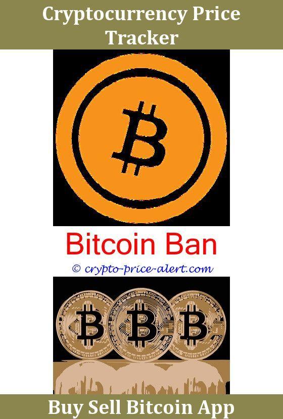 Cryptocurrency Market Capitalization Chart,hard fork bitcoin athena