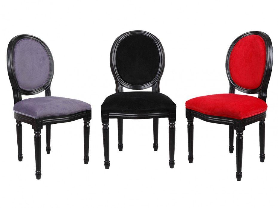 Samt Stuhl Samt Sessel Hochwertige Möbel Designer Möbel - designer mobel brabbu geschichten