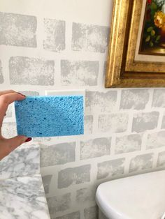 How Painting Bathroom Cabinets Can Transform Your Space in a Weekend