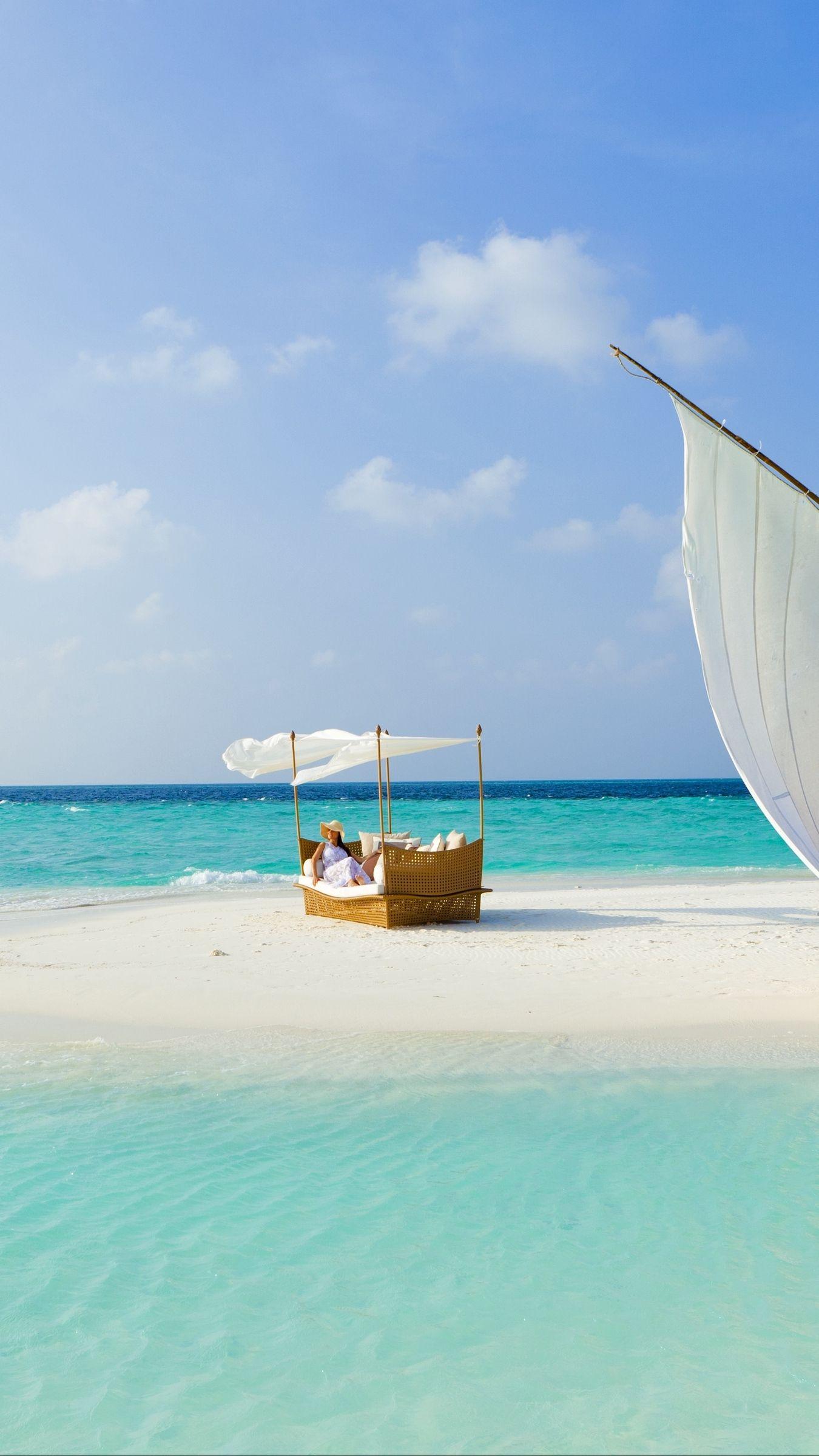 островов казино мальдивских