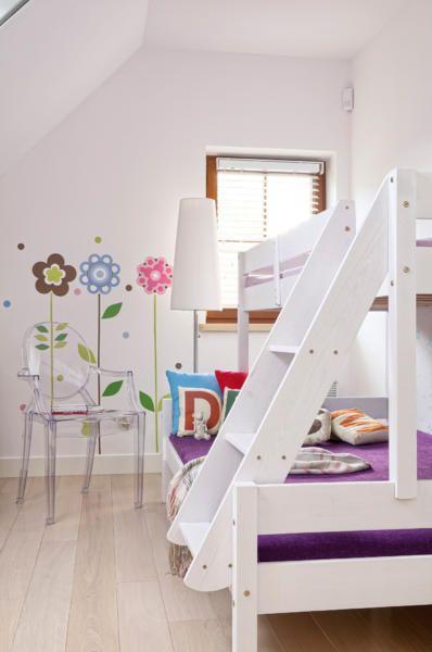 die besten 25 hochbett f r zwei ideen auf pinterest hochbett zwei kinder zimmer f r zwei. Black Bedroom Furniture Sets. Home Design Ideas