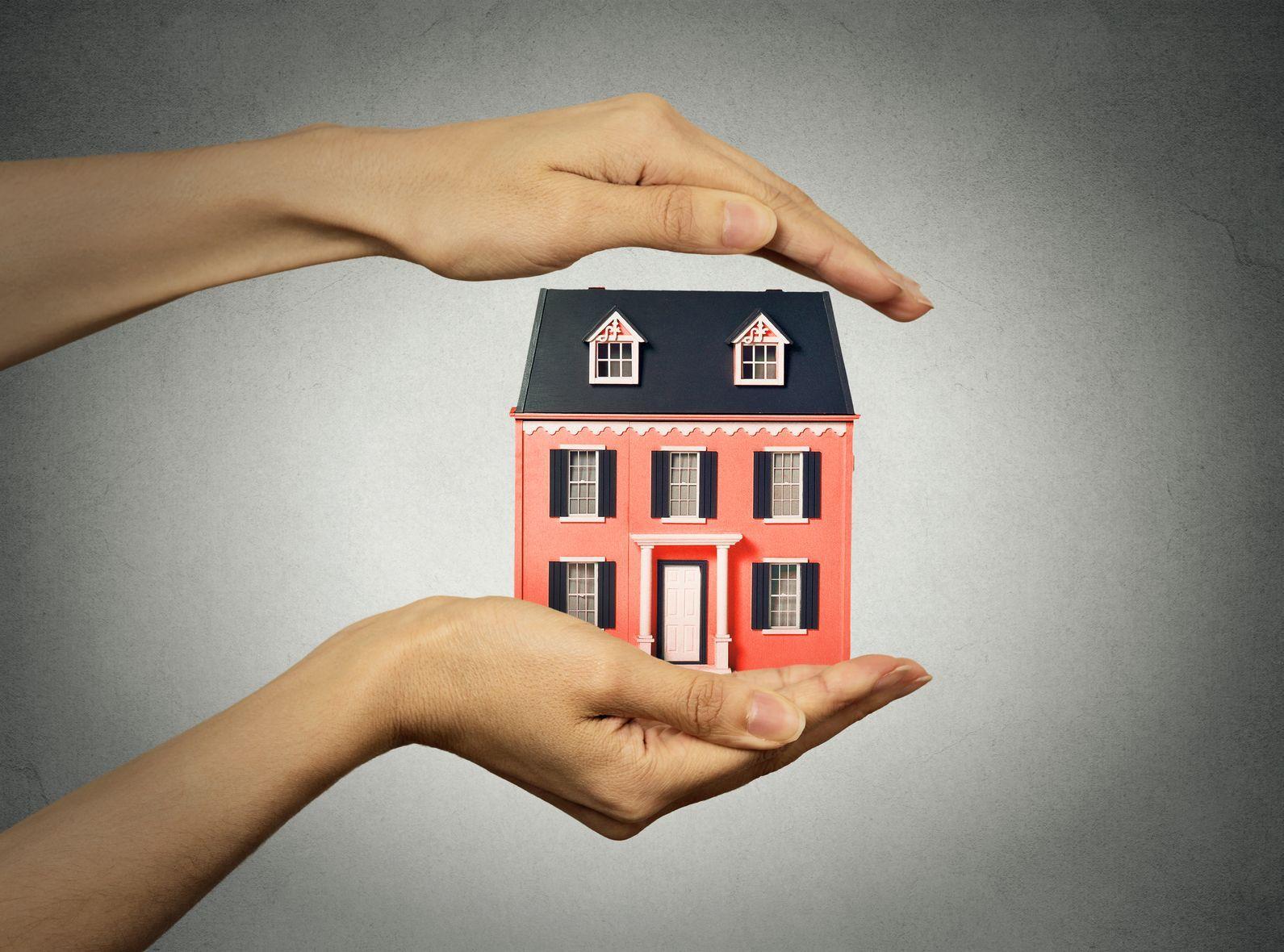 Mortgage Protection Life Insurance Explained Asurea