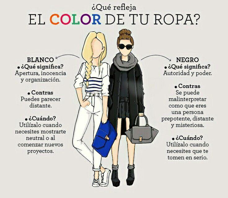 17832e5d7 Blanco y negro Código De Vestimenta