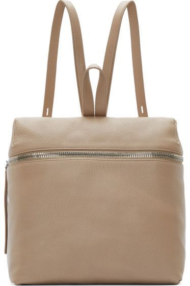Designer Bags For Women Online Boutique Purseforwomensonline
