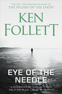 Ken Follett   Boeken - Groot online assortiment - bol.com