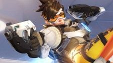 Overwatch goes free for a weekend  http://www.gsmarena.com/overwatch_goes_free_for_a_weekend-news-21712.php