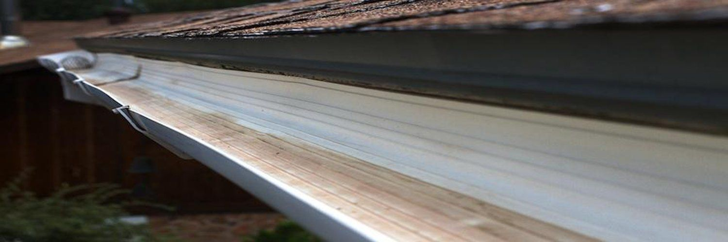 Flat Roof Repair Costs Flat Roof Repairs And Installation Dublin Twitter Com Roofing South Cleaning Gutters Roof Repair Roof Repair Cost