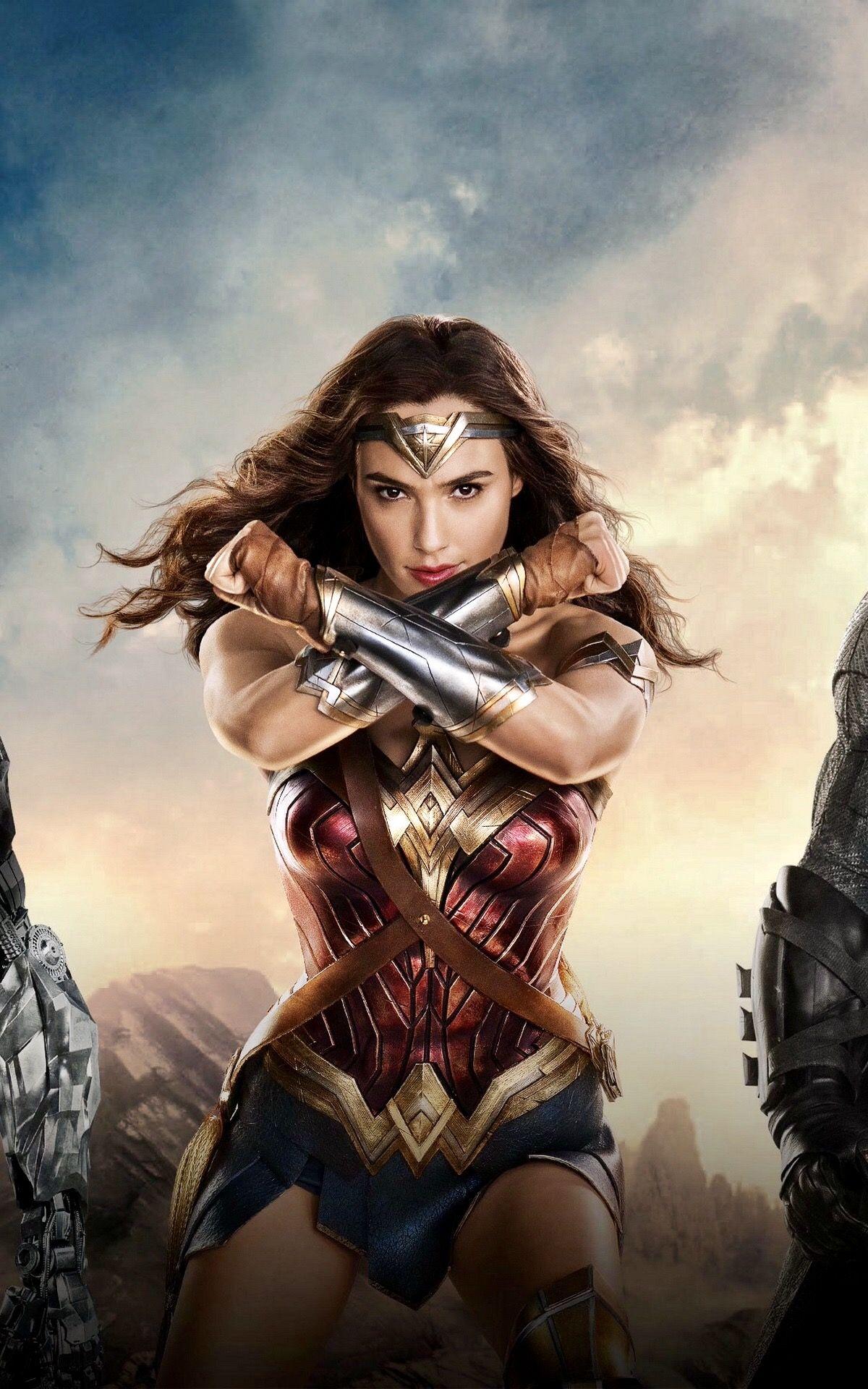 Wonder Woman Wonder woman, Wonder woman aesthetic