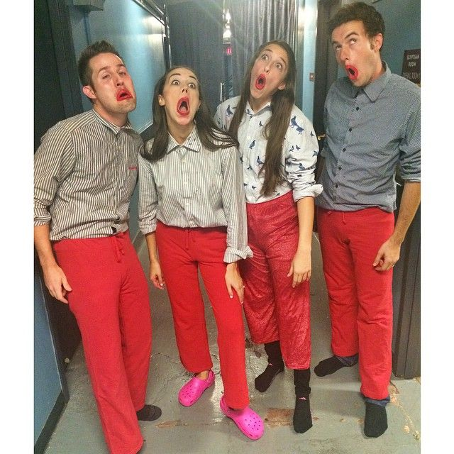 Instagram post by miranda sings mirandasingsofficial miranda this is the best thing in the world m4hsunfo