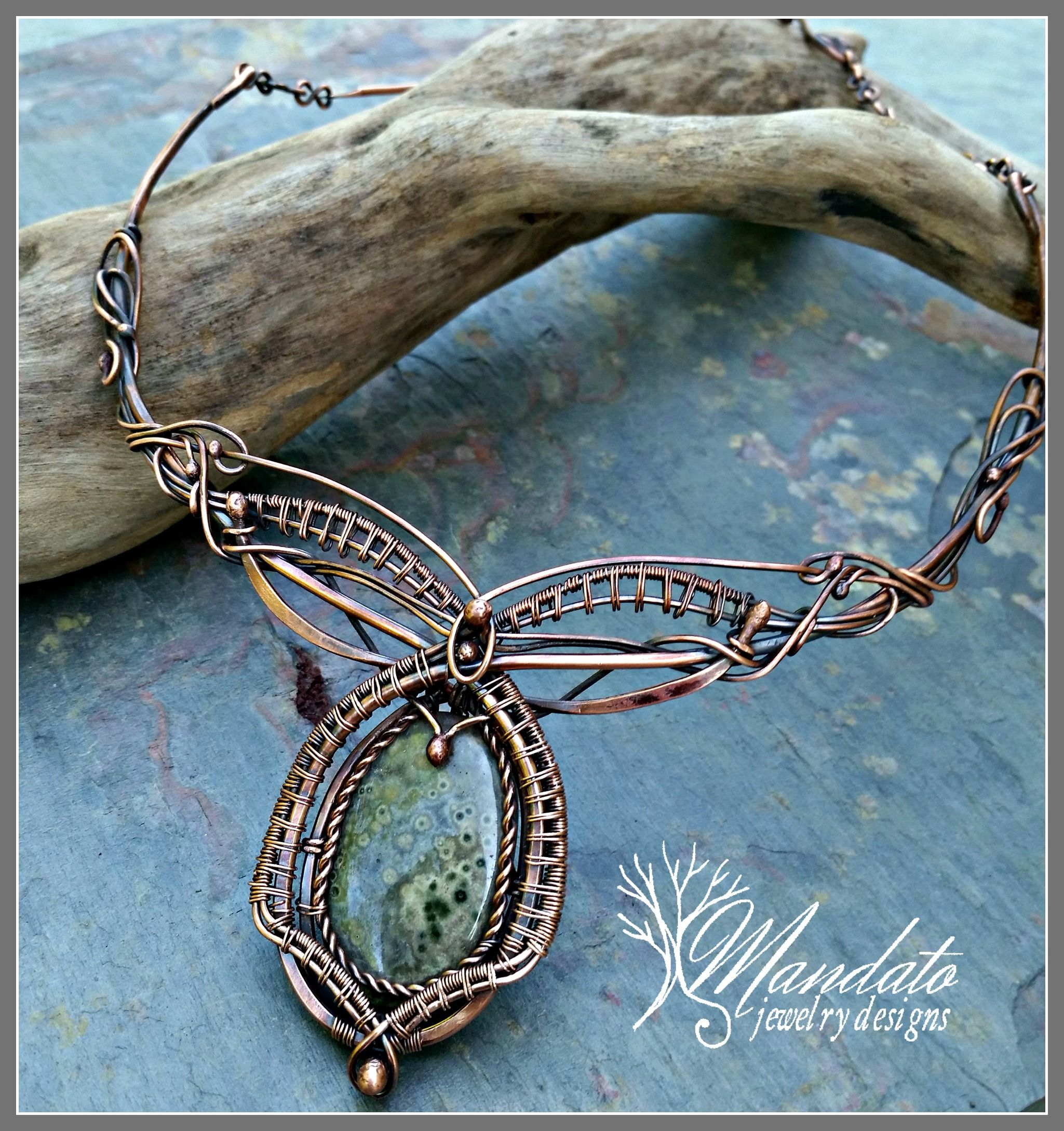 https://www.facebook.com/MandatoJewelryDesigns