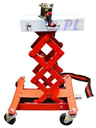 450 Lb Capacity Differential Transmission Jack Low Profile Lift Max 23 1 4 Transmission Jacks Trailer Accessories Floor Jack