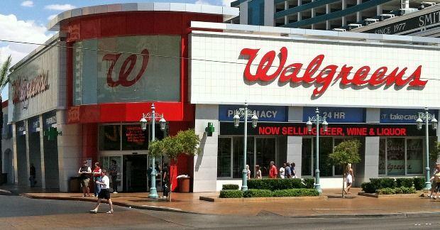 Walgreens Is Ready Http Www Groceryshopforfree Com Walgreens Free 1 Or Less Deals Coupon Match Ups 70 Walgreens Walgreens Photo Wine And Liquor