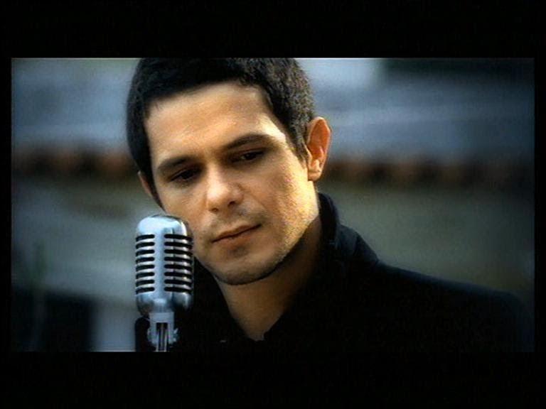 Pongamos Que Hablo De Alejandro Sanz Las Canciones De Alex Amiga Mía Canciones De Alejandro Sanz Canciones Musica Romantica