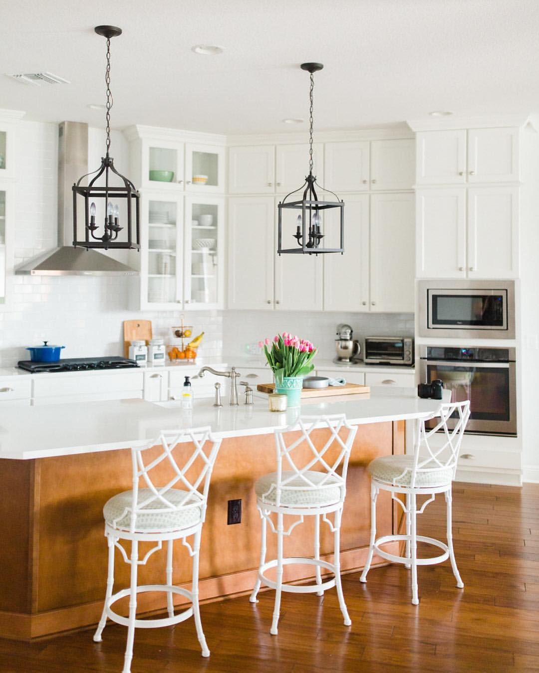 """Better Homes & Gardens: """"Emily Ley here from Simplified Planner, and ..."""