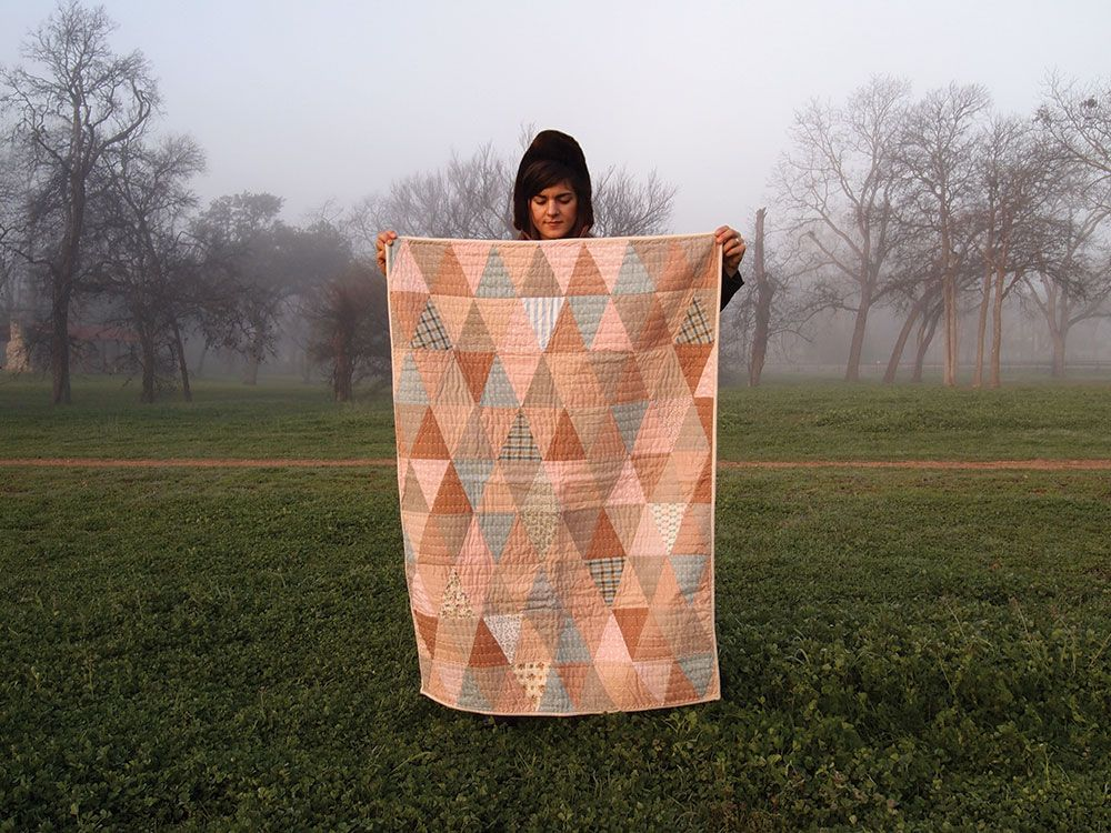 ://craftcouncil.org/magazine/article/pieces-whole | quilting ... : natural quilts - Adamdwight.com