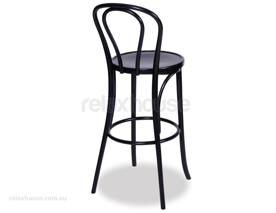 Admirable Image Result For Bentwood Bar Stool Kitchen In 2019 Bar Dailytribune Chair Design For Home Dailytribuneorg