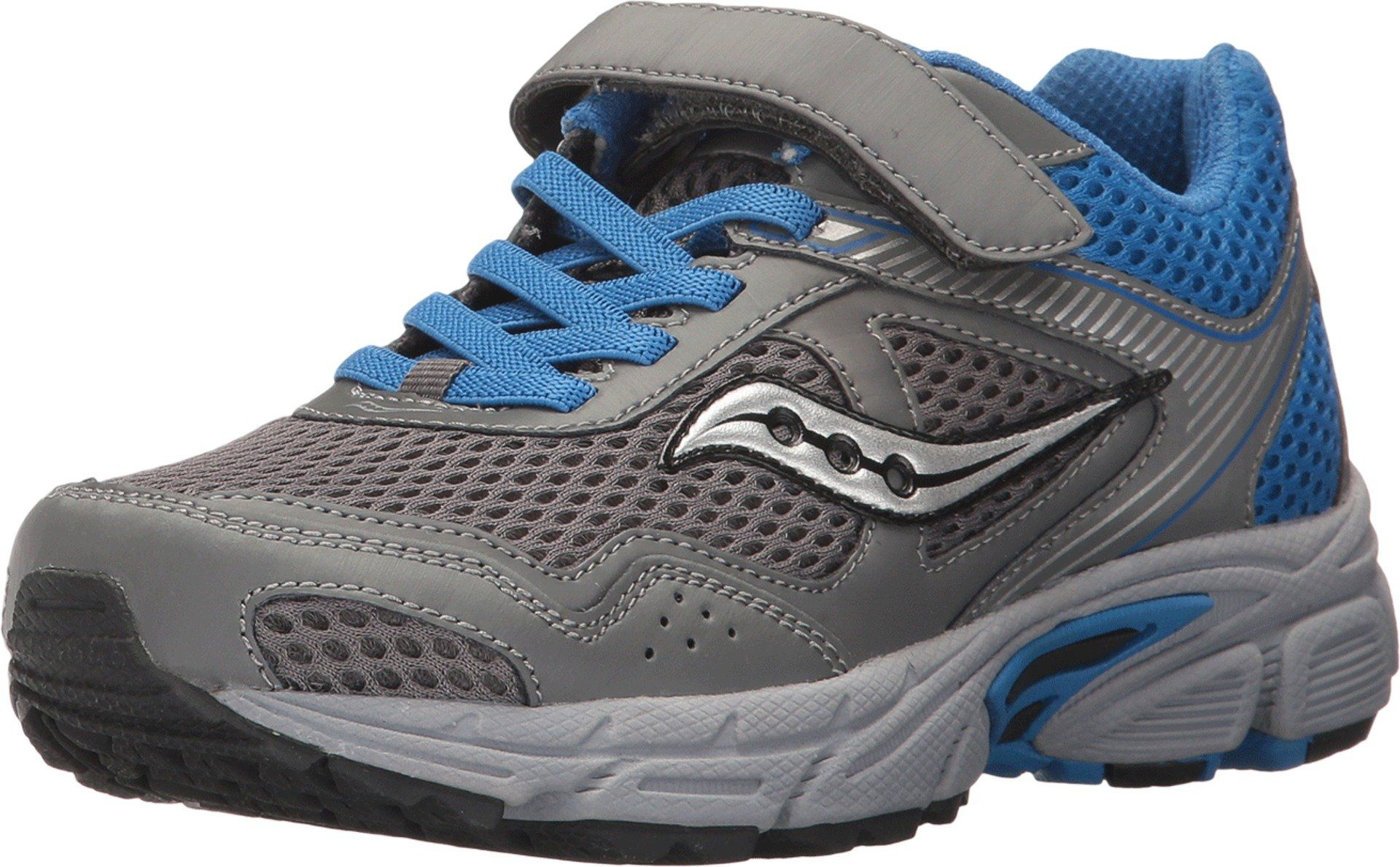 53b4c21c4029 Saucony Boys  Cohesion 10 a C Running-Shoes