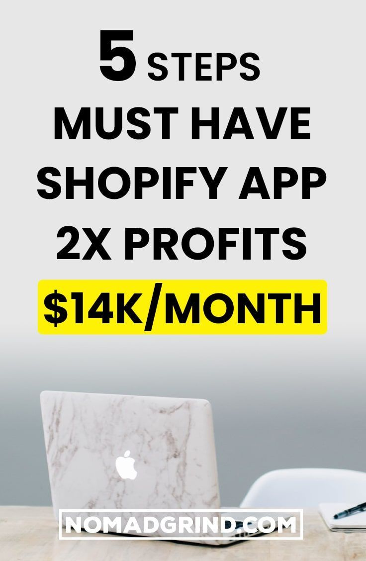Best Shopify Apps For Dropshipping 2019 App, Online