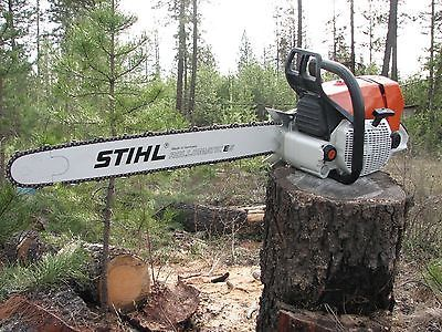 066-MS660-Chainsaw-with-Stihl-28-Bar-and-chain-Brand-New