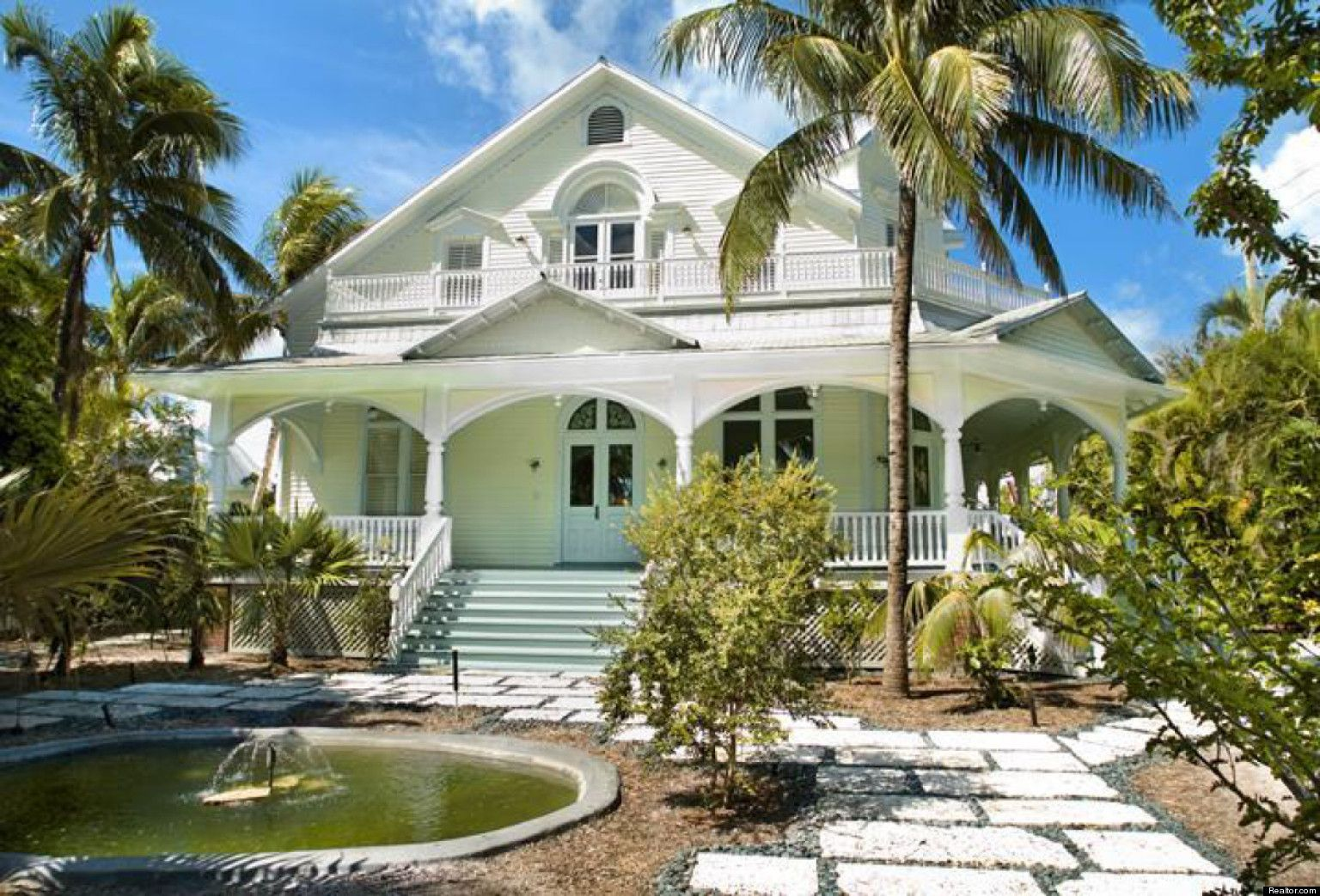 key west style homes   Key West Style Home  quot MERMAID quot    Stuff to    key west style homes   Key West Style Home  quot MERMAID quot    Stuff to Buy   Pinterest   Key West Style  Key West and Mermaids