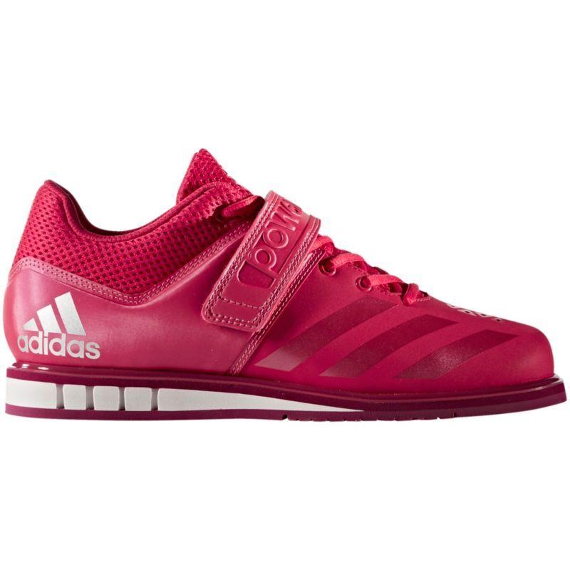 c9554338c117 adidas Women s Powerlift 3 Training Shoes