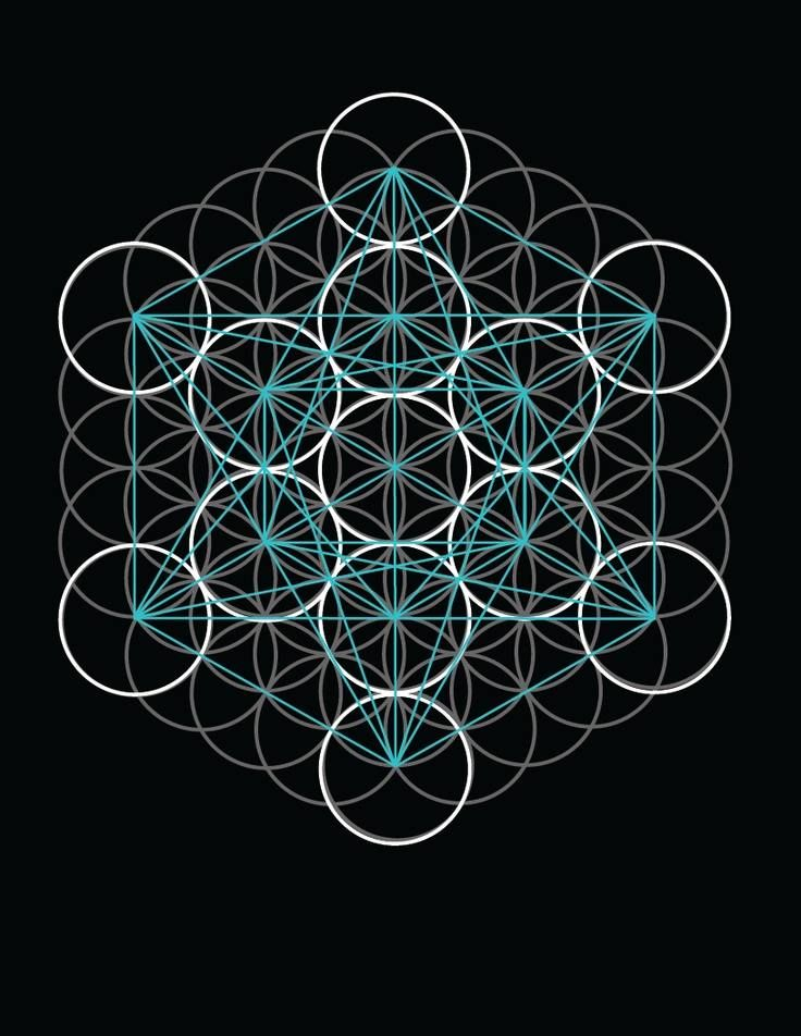 Cubo De Metraton Sacred Geometry Symbols Geometry Art Sacred Geometry Cubo de metatron wallpaper hd