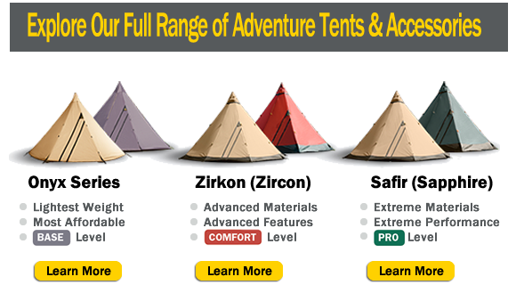 Buy Tentipi tents and stoves in USA and Canada  sc 1 st  Pinterest & Buy Tentipi tents and stoves in USA and Canada | Camp Equipment ...