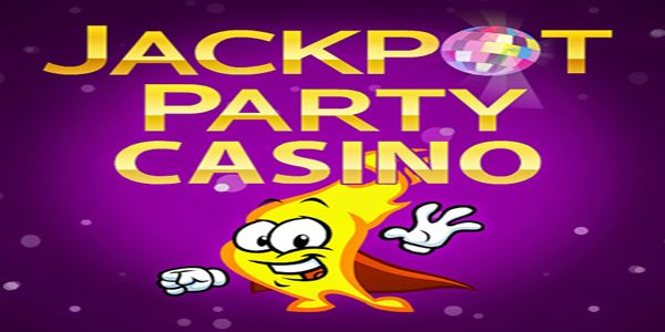 Jackpot Party Casino Hack No Survey Casino In 2019 Jackpot