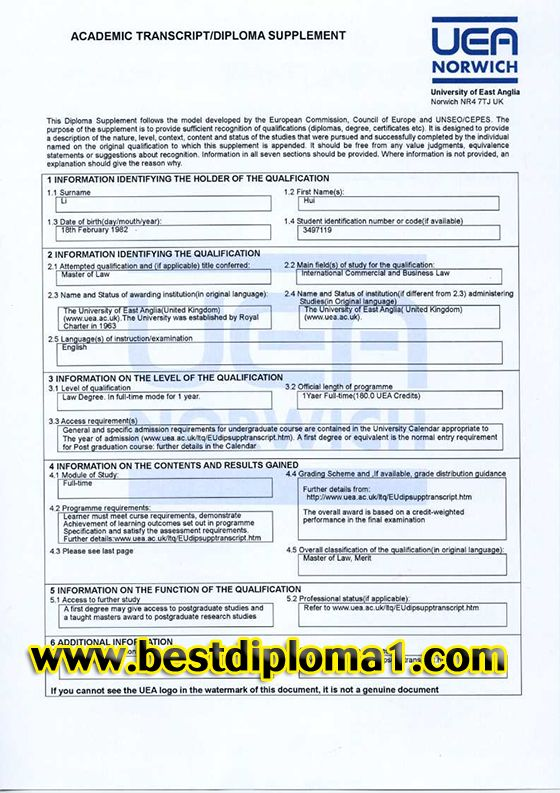 Pin by Emmaliu on Buy UK degree,How much a copy of fake diploma in - copy university diploma templates