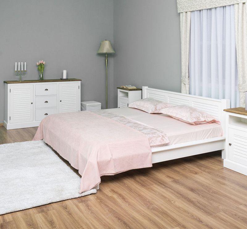 Landhaus Schlafzimmer Kiel Landhaus schlafzimmer