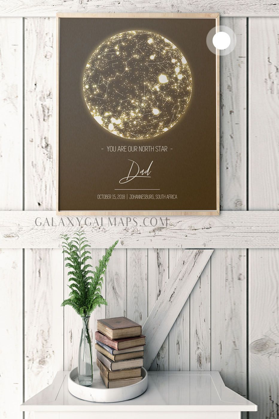 Your Unique Star Map Wedding Gift Print 60th Anniversary Wedding Alternative Celestial With Images One Year Anniversary Gifts Star Map Personalized Anniversary Gifts