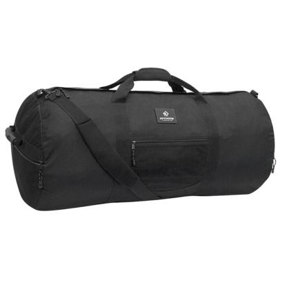 Outdoor Products Giant Utility Duffel