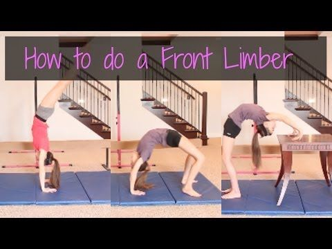 Pin On Cheer How To Vids