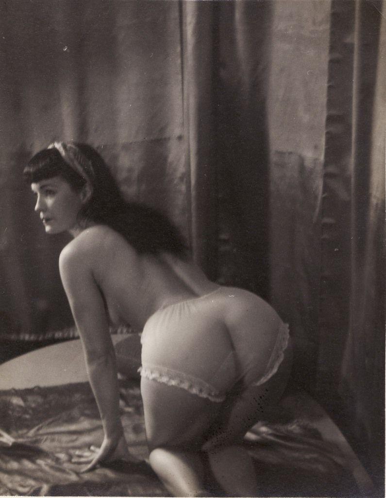 Mallu small naked girl