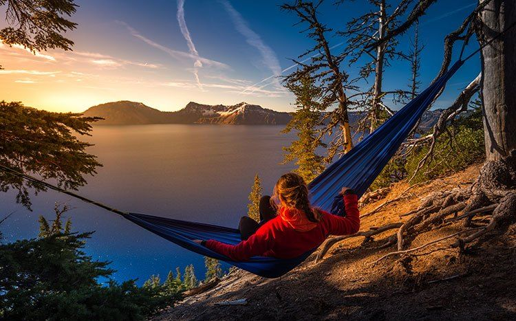 best double hammock for camping best double hammock for camping   hammocks   pinterest   double      rh   pinterest