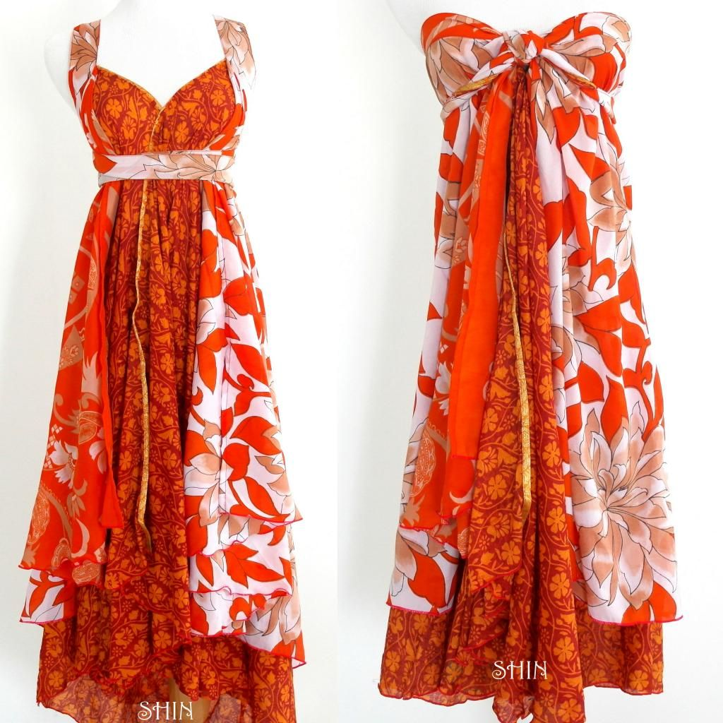 magic wrap kleid where can i buy f7368 8f04d