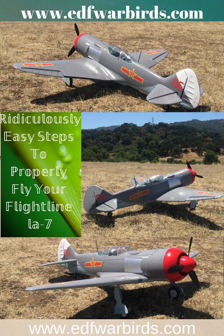 flightlinerc | flightline | flightline rc | freewing