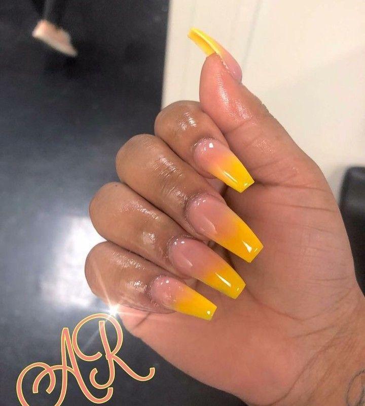 Want more pins like this follow me. @ kkay j ... | Nails | Pinterest ...