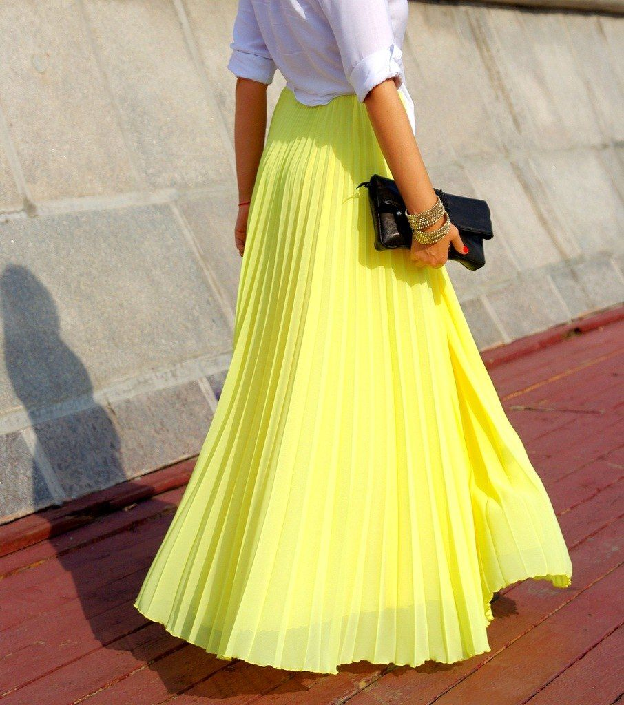 Love me some pleats in case of doubt overdress pinterest